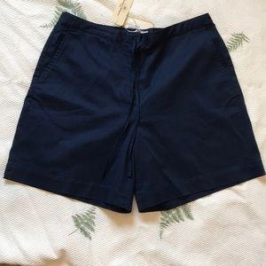 Tommy Bahama Stretch Shorts